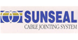 Sunseal Cable jointing Kits